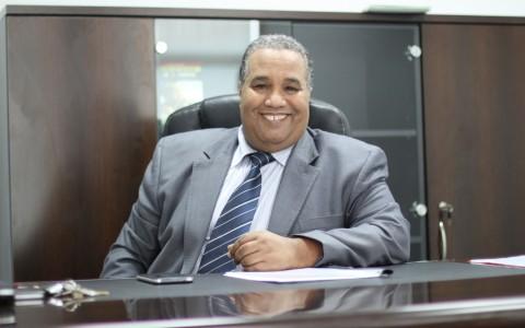 Pr. Abdelkrim BAHLAOUI