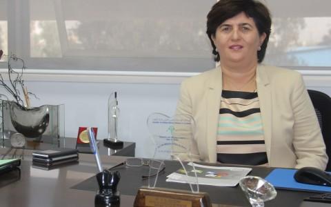 Pr. Amal EL OUAZZANI