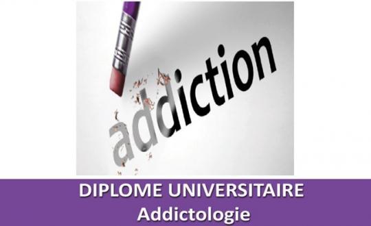 du addict 2