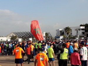 la course 10 km 1