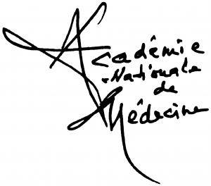 logo academie HD fond blanc
