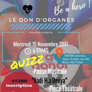 Dons Organes 2