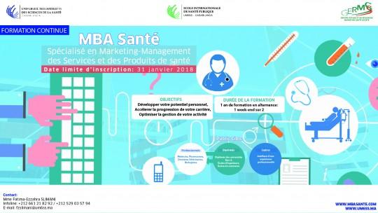MBA ecrans_Plan de travail 1