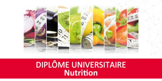DU Nutrition