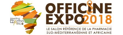 offcine expo