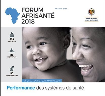 xForum-AfriSante.jpg,qx75484.pagespeed.ic.OAFdumwqSw
